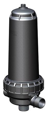 Дисковый  фильтр для воды Azud DF AGL 2 Super