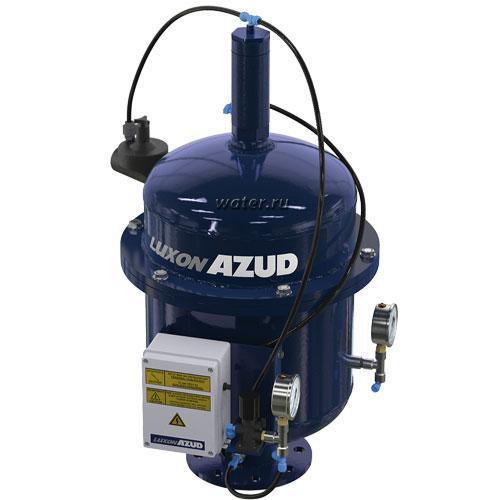 Сетчатые фильтры AZUD HF LUXON серия LCA